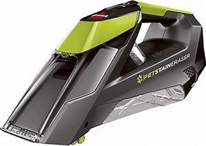 Best Portable Carpet Cleaners In 2020