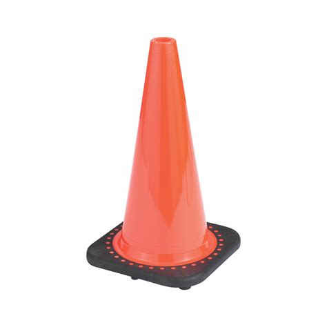 best 28 with a traffic cone images berrien county road