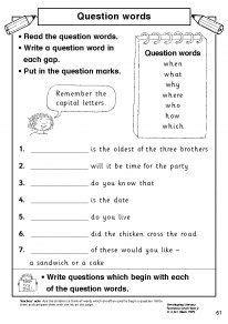 writing sentences worksheets ks1 ks1 ks2 sen ipc