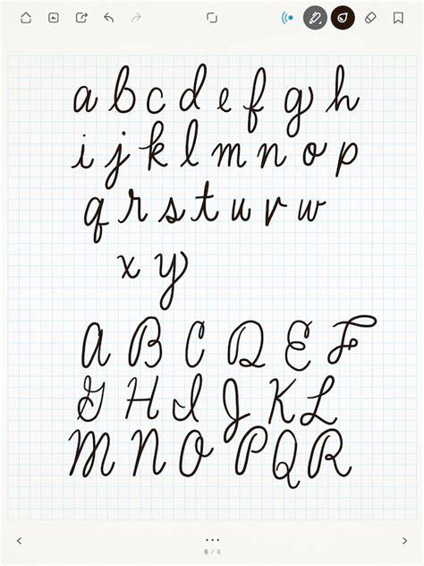 improve  handwriting  refresher  images