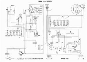 Msd 8360 Wiring Diagram