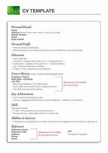example of cv cover letter south africa erpjewelscom With cover letter for cv examples south africa