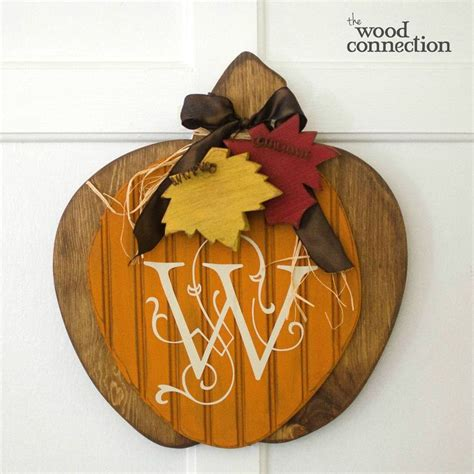 wood crafts utah 180 best images about celebrate fall on 3255