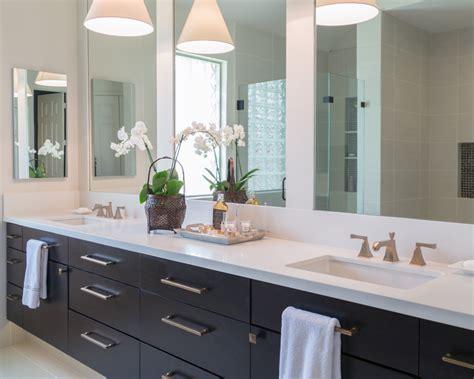 A Master Bathroom Remodel Surprises