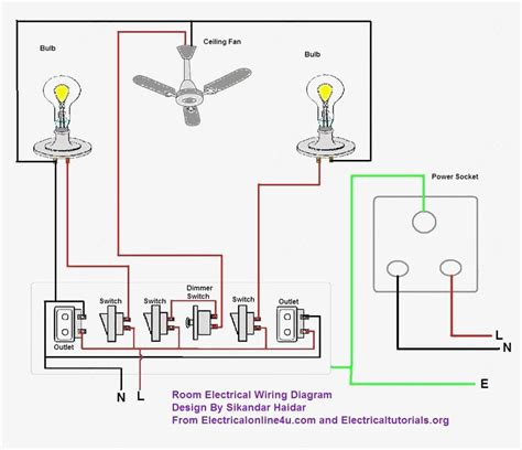 electrical wiring diagram for house bookingritzcarlton info
