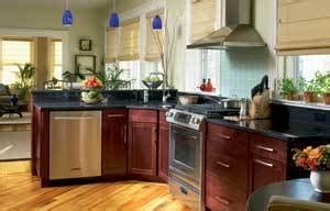what are kitchen cabinets made of timberlake cabinetry sonoma cherry bordeaux prosales 9611