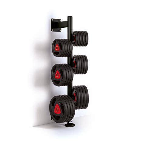 sl wall mounted plate rack