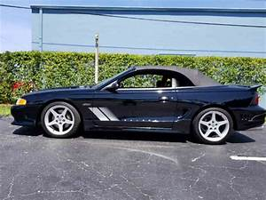 1996 Ford Mustang for Sale | ClassicCars.com | CC-984519