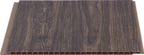 wood laminate wall panels wood laminate wall panels wood floors