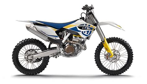 Husqvarna Fc 250 Wallpaper by 2014 Husqvarna Fc250 Review
