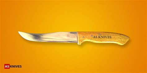 best forged kitchen knives best forged kitchen knives 28 images best kitchen knives the best kitchen knife sets and the