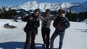 Métier De Photographe : zoom sur le m tier de photographe filmeur meg ve ~ Farleysfitness.com Idées de Décoration