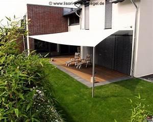 die besten 17 ideen zu sonnenschutz balkon auf pinterest With markise balkon mit tapete betonoptik küche