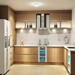 wood kitchen furniture  pune maharashtra suppliers