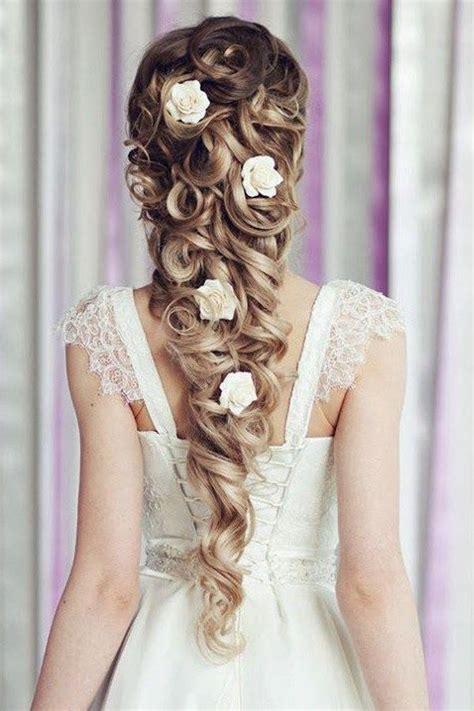 disney princess hair styles learn how to create hairstyles like disney princesses with 3322