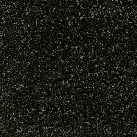 black polished granite the gallery for gt polished black granite
