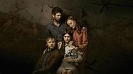 Watch Servant - Season 2 HD free TV Show   Watch Movies ...