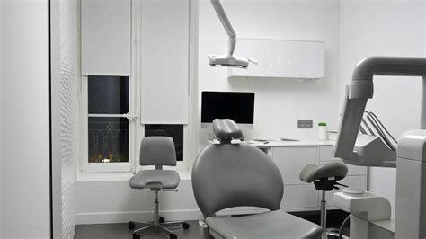 le cabinet dentaire du docteur vibert chirurgien dentiste 224 lyon