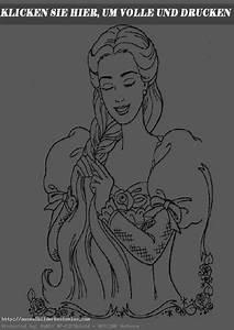 Ausmalbilder Prinzessin Jasmin Kostenlos Die Beste Idee