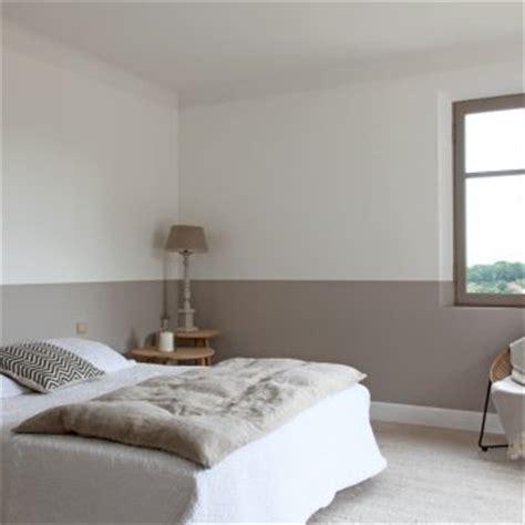 decoration chambre mansard馥 adulte decoration peindre sa chambre couleur peinture chambre adulte et blanc casse peindre une en bleu sa jaune 07131708 peindre sa chambre