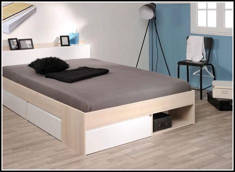 Betten Mit Lattenrost Und Matratze 140x200 Download Page