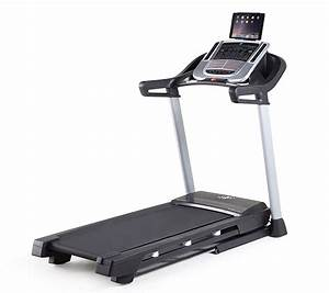 tapis de course nordictrack c 700 With tapis de course nordictrack