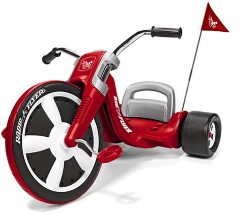 radio flyer uk wagons trikes   radio flyer shops