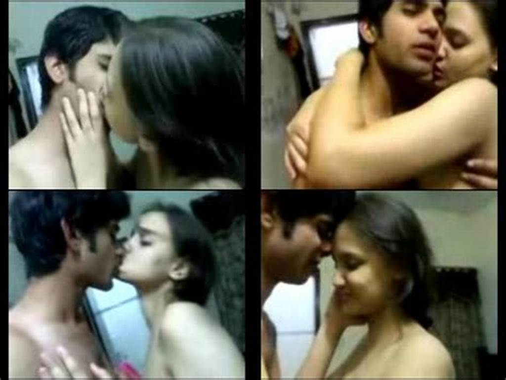 #Indian #College #Student #Sex #In #Classroom #With #Audio
