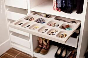 Ikea Pax System : delightful ikea pax bergsbo vikedal ideas advices for closet organization systems ~ Buech-reservation.com Haus und Dekorationen
