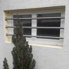 Barre De Defense Fenetre : grilles de d fense et de s curit metalenstock ~ Edinachiropracticcenter.com Idées de Décoration