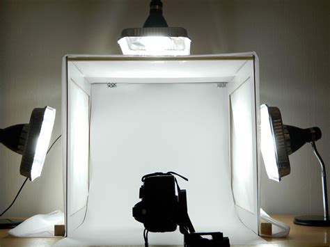 product photography lighting everything you need to
