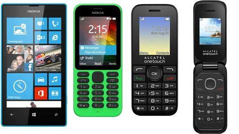 basic phones   feature phone reviews buying advice tech advisor