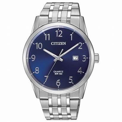 Citizen Quartz Watches Bi5000 52l Sports Montre