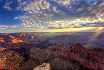 Sunrise Canyon Grand Sunset Take Locations Point