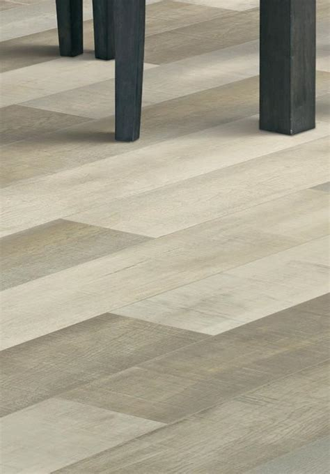 Mohawk Artfully Designed Grey Castle Laminate Flooring