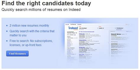 linkedin vs vs indeed for employers which