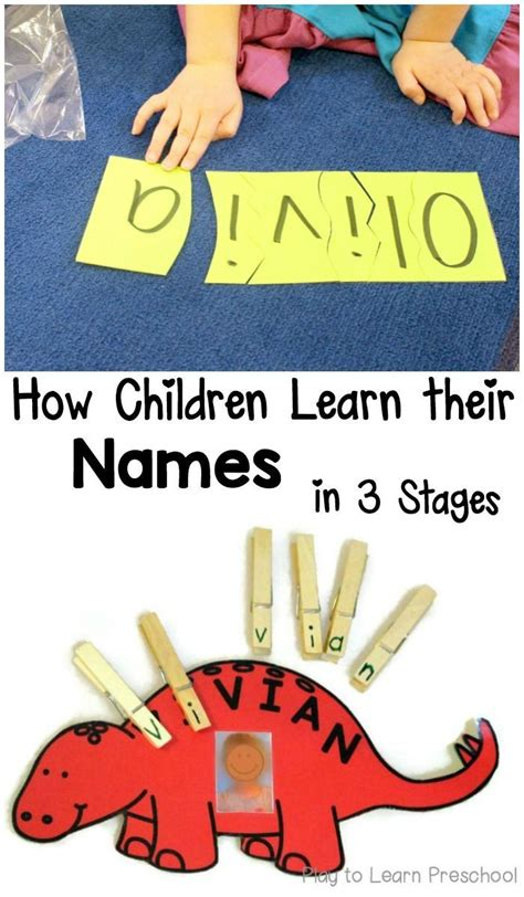 there are 3 clear stages that children go through as they 379 | 8268bc321b6cb1fee101064773b8d823