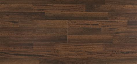 41 Wooden Ceramic Floor Tiles, Wood Look Tiles