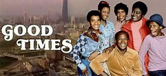 The Original 'Good Times' Cast Are Plotting a Reunion Movie