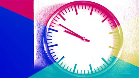 fast co design this googler explains how to design your time rather than