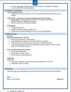 Mba Resume Sle by In The Data Architect Resume One Must Describe The
