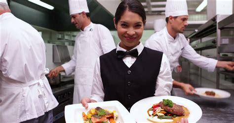 chef en cuisine m 233 tis service chef de cuisine 4k stock 380 182