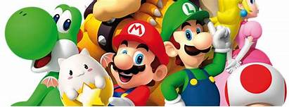 Mario Bros Puzzles Dragons Edition Play
