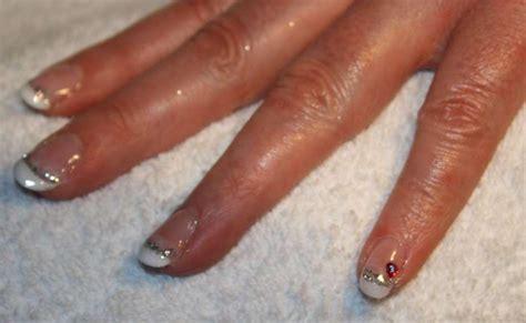 möbel nagel ilsfeld gelnagels