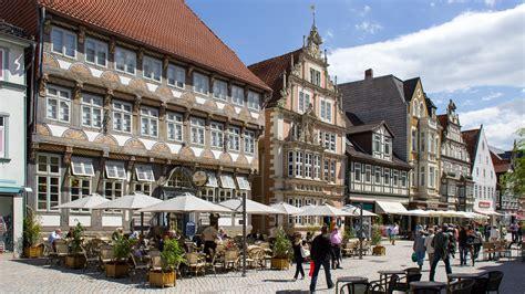 Hameln Germany - hotelroomsearch.net
