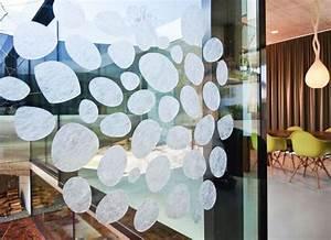 Ou Acheter Des Rideaux : cheap stickers opacifiants with rideaux originaux ~ Teatrodelosmanantiales.com Idées de Décoration