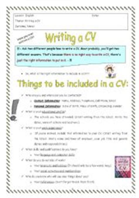 resume writing course outline resume writing outline writing lab attractionsxpress attractions