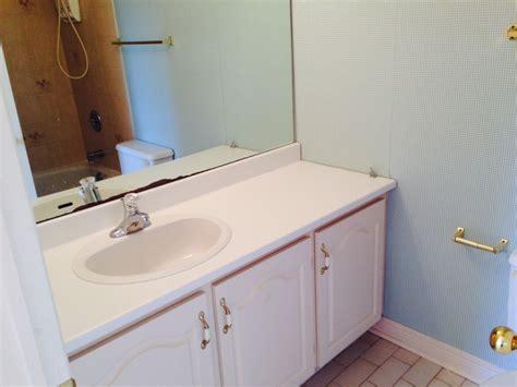 Roger, Margaret And Jane's Bathroom Renovations In