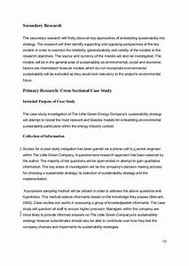 creative writing supernatural can you write a cover letter by hand who to write personal statement