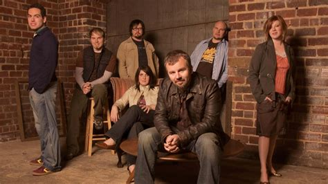 1 Casting Crowns HD Wallpapers  Backgrounds  Wallpaper Abyss